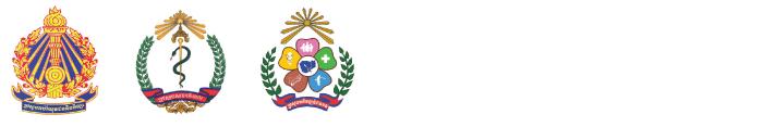 logos-cambodia
